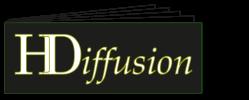 HDiffusion